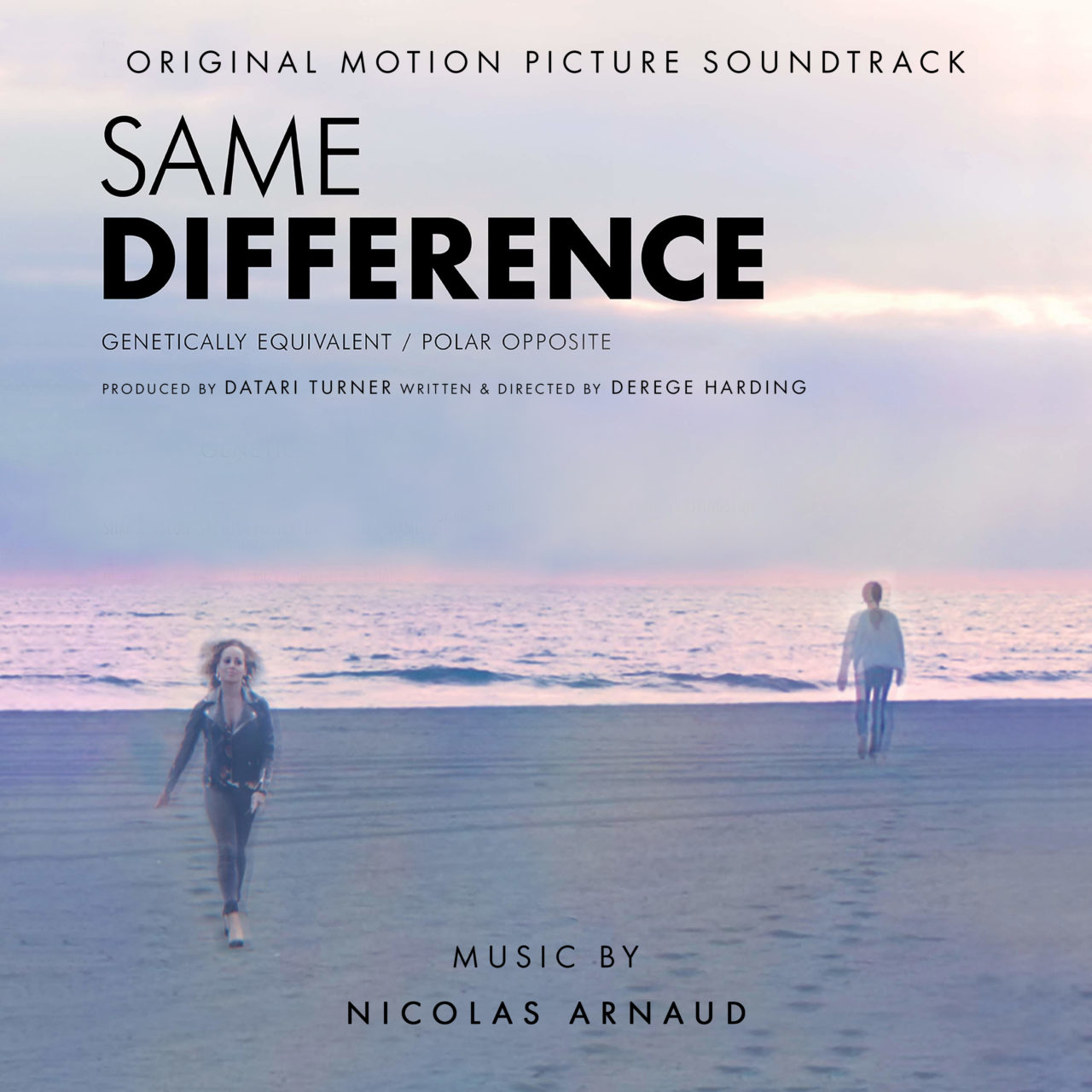 Same-Difference-Original-Score-artwork